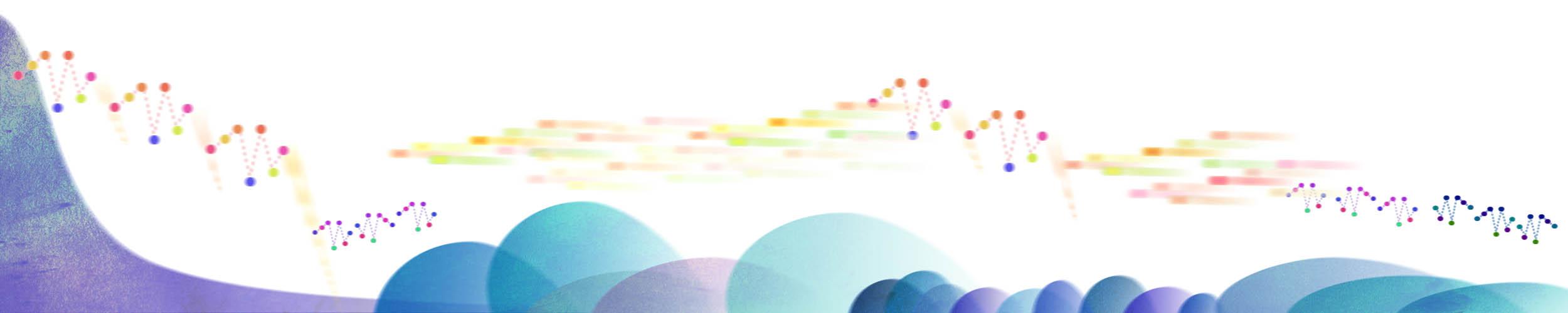 visul_music_score.jpg
